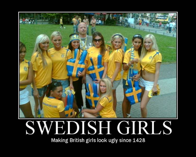 swedish-girls.jpg