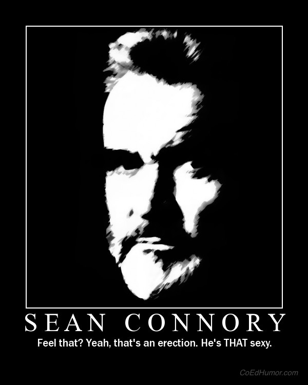 [Image: sean-connery.jpg]