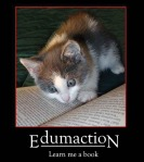 edumaction