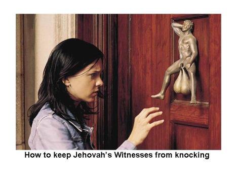 jehovas-witness-knockers